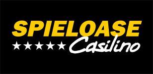 Casino startguthaben ohne einzahlung